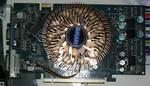 DSCF6856_.jpg